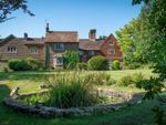 Thumbnail for sale in Shernden Lane, Marsh Green, Edenbridge
