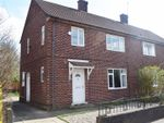 Thumbnail for sale in Yew Tree Road, Fallowfield, Manchester