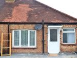 Thumbnail to rent in Eastcote Road, Harrow