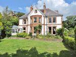 Property history Newton Road, Newton, Swansea SA3