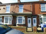 Thumbnail to rent in Owston Road, Carcroft, Doncaster.