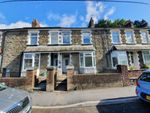 Thumbnail to rent in Richmond Road, Six Bells, Abertillery