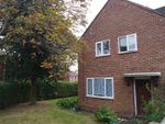 Thumbnail for sale in Farmoor Grove, Shard End, Birmingham