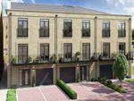 "Thumbnail to rent in ""The Charlton"" at Lansdown Road, Cheltenham"