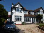 Property history Milton Road, Weston-Super-Mare BS22