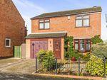 Thumbnail for sale in Keats Lane, Earl Shilton, Leicester