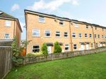 Thumbnail for sale in Swift Close, Slough, Berkshire