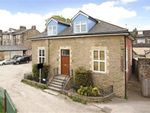 Thumbnail for sale in Devonshire Mews, Harrogate, North Yorkshire