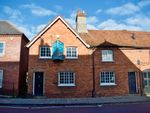 Thumbnail for sale in 3-5 High Street, Theale, Reading