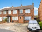 Thumbnail to rent in Mill Close, West Drayton