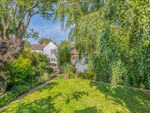 Thumbnail for sale in Arlesey Road, Stotfold, Hitchin, Herts