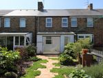 Thumbnail for sale in Grangewood Terrace, Stobswood, Morpeth