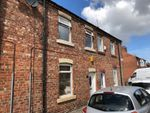 Thumbnail to rent in North Road, Wallsend