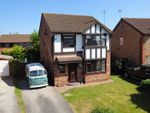 Thumbnail for sale in Thurston Road, Chester