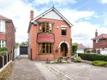 Thumbnail for sale in Jossey Lane, Doncaster