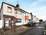 Thumbnail for sale in Northdown Road, Welling
