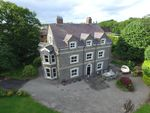 Thumbnail for sale in Heald House, Heald House Road, Leyland
