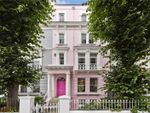 Thumbnail to rent in Elgin Crescent, London