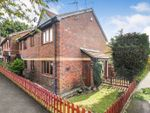 Thumbnail for sale in Coverdale, Luton