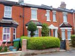 Thumbnail for sale in Bladon Road, Upper Shirley, Southampton