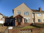Thumbnail to rent in Ayton Crescent, Middlesbrough