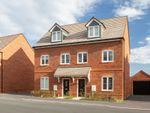 "Thumbnail to rent in ""The Chastleton"" at Muggleton Road, Amesbury, Salisbury"