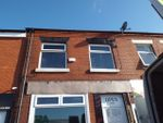 Thumbnail to rent in Bolton Street, Chorley