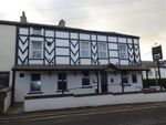 Thumbnail for sale in Askam-In-Furness, Cumbria