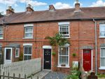 Thumbnail for sale in Westbourne Terrace, Newbury