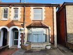Thumbnail to rent in Sandfield Terrace, Guildford