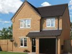 """Thumbnail to rent in """"The Elm At Sheraton Park"""" at Main Road, Dinnington, Newcastle Upon Tyne"""