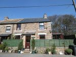 Thumbnail for sale in 3 Lanehill, Ireshopeburn, Bishop Auckland