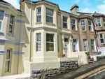 Thumbnail for sale in Cecil Avenue, Plymouth