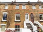 Thumbnail to rent in Reynolds Place, London