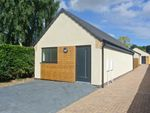 Thumbnail to rent in Dunant Close, Bourne, Lincolnshire