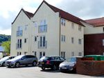 Thumbnail to rent in Flat 5, 10 Ingle Close, Oliver's Heights Scarborough