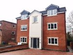 Thumbnail to rent in Princes Street, Rugby