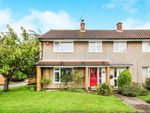 Thumbnail for sale in Coniston Road, Patchway, Bristol