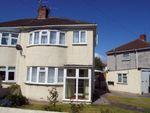 Property history Saville Road, Weston-Super-Mare BS22