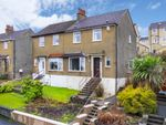 Thumbnail to rent in 43 Orcades Drive, Simshill, Glasgow
