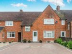 Thumbnail for sale in Kings Avenue, Winchester