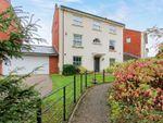 Thumbnail to rent in Rowena Cade Avenue, The Park, Cheltenham