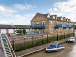 Thumbnail for sale in West Station Yard, Spital Road, Maldon