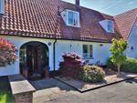 Thumbnail to rent in Yew Tree Close, Coulsdon