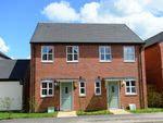 Thumbnail to rent in Moira Road, Ashby-De-La-Zouch