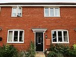 Thumbnail to rent in Greenacre Place, Newbury