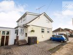Thumbnail for sale in Roggel Road, Canvey Island
