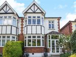 Thumbnail for sale in Longstone Avenue, Willesden, London
