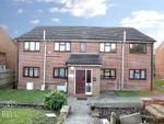 Thumbnail to rent in Moreton Road North, Luton, Bedfordshire