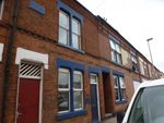 Thumbnail to rent in Wordsworth Road, Knighton Fields, Leicester